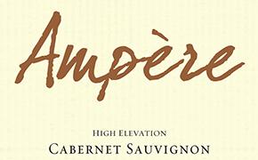 Ampere_Cab290