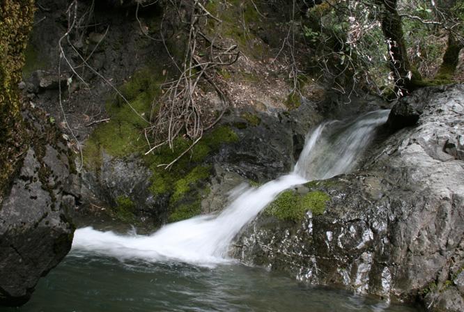 IMG_1333-waterfall