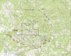 PM-CP_AVA_map-largePMV