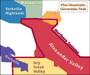 PineMountainAVA-map-color3