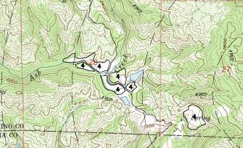 map_slice